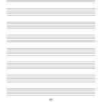 Blank_Staff_Paper_MTM